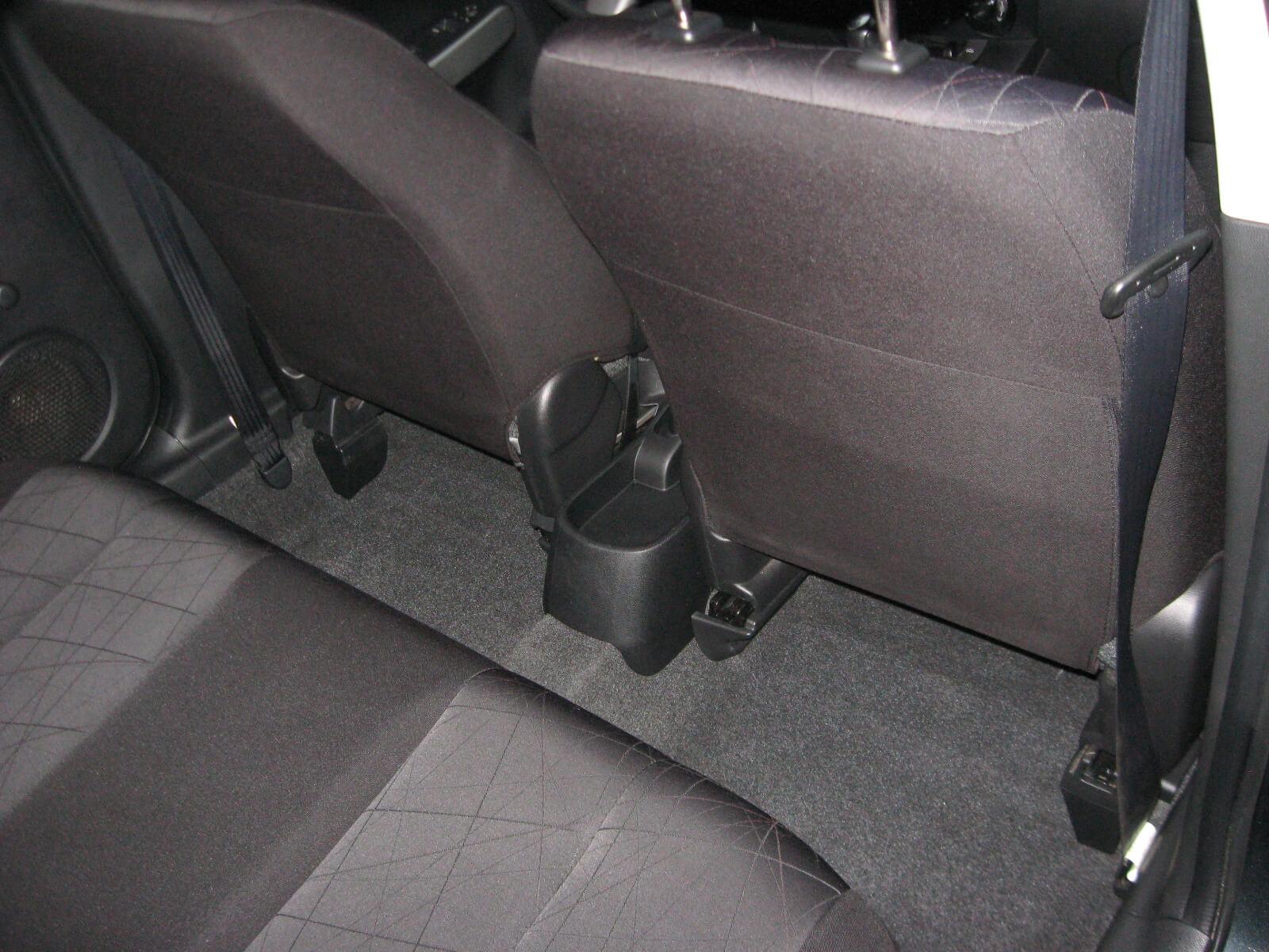 Mazda 2 1.3 16V 75CV 5p. Energy