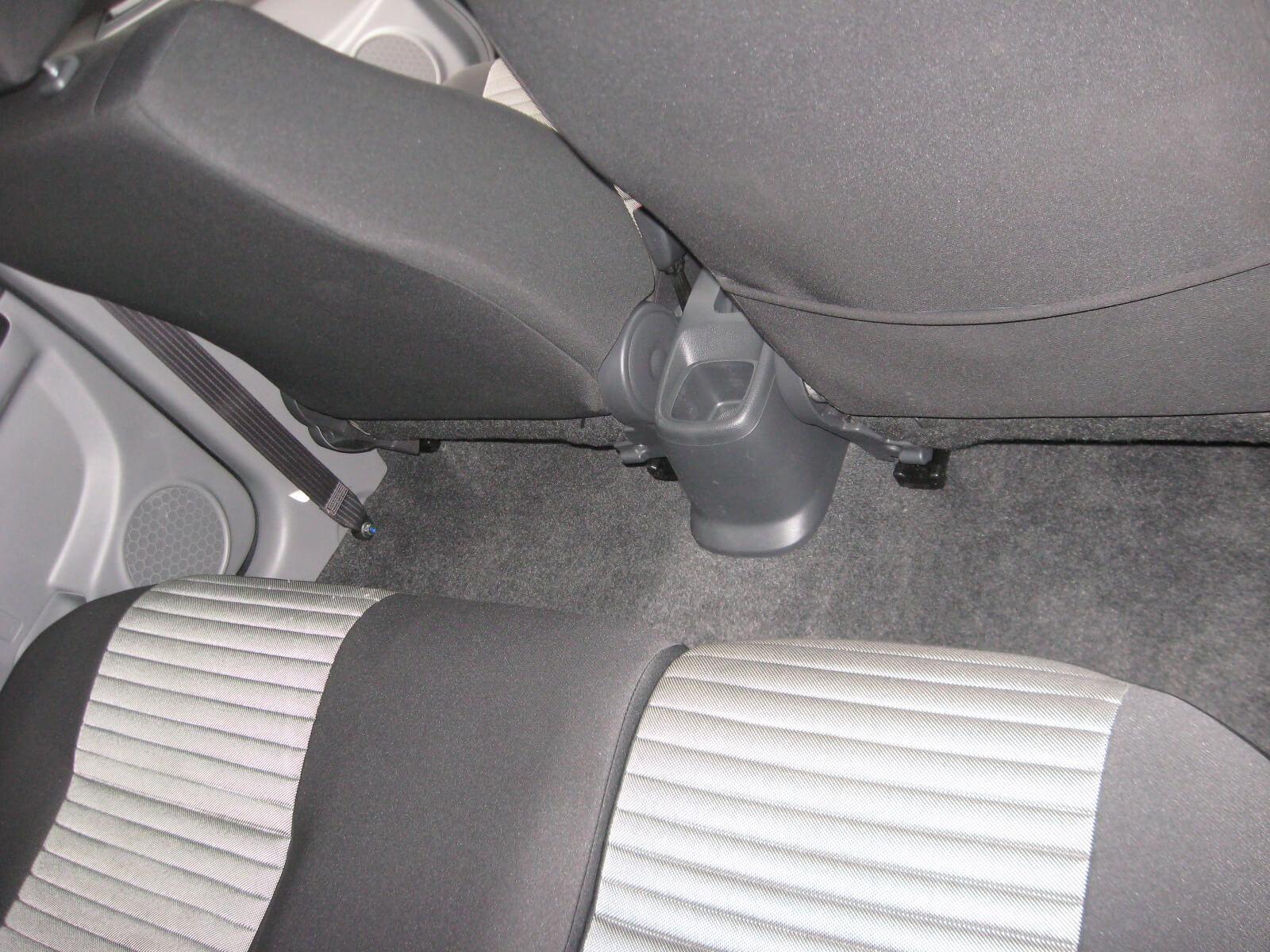 SX4 1.6 16V 4WD Outdoor Line GLX